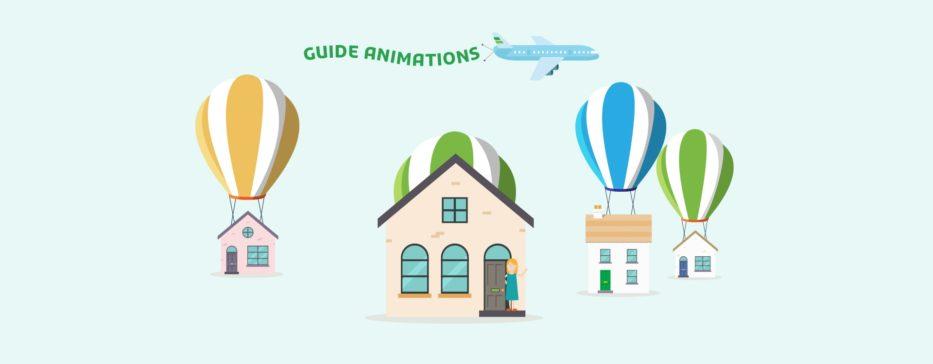 YBS Animation